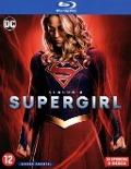 Bekijk details van Supergirl; Season 4