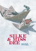 Bekijk details van Silke & Miss Dee