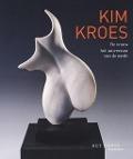 Bekijk details van Kim Kroes