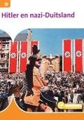 Bekijk details van Hitler en nazi-Duitsland