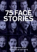 Bekijk details van 75 facestories