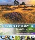 Bekijk details van De mooiste fotolocaties Oost-Nederland