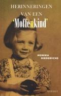 Bekijk details van Herinneringen van een 'Moffenkind'