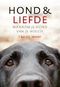 Bekijk details van Hond & liefde