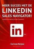 Bekijk details van Meer succes met de LinkedIn Sales Navigator!