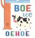 Bekijk details van Boe boe oehoe