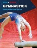 Bekijk details van Gymnastiek op de Olympische Spelen