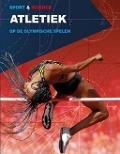 Bekijk details van Atletiek op de Olympische Spelen