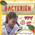 Bacteriën