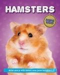 Bekijk details van Hamsters
