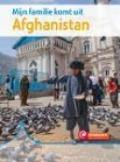 Bekijk details van Mijn familie komt uit Afghanistan