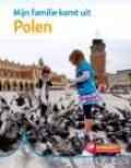 Bekijk details van Mijn familie komt uit Polen