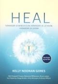 Bekijk details van Heal