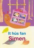Bekijk details van It hûs fan Simen