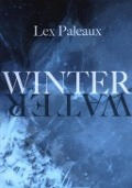 Bekijk details van Winterwater