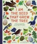 Bekijk details van I am the seed that grew the tree