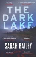 Bekijk details van The dark lake
