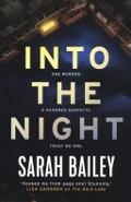 Bekijk details van Into the night