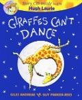Bekijk details van Giraffes can't dance