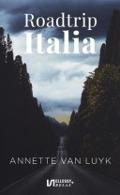 Bekijk details van Roadtrip Italia