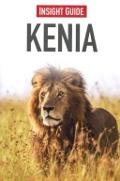 Bekijk details van Kenia