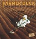 Bekijk details van Farmer duck