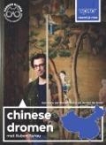 Bekijk details van Chinese dromen