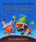 Bekijk details van Aliens love underpants