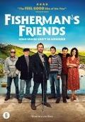 Bekijk details van Fisherman's friends