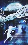 Bekijk details van Serafina en de zeven sterren