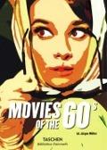 Bekijk details van Movies of the 60s