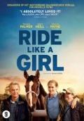 Bekijk details van Ride like a girl