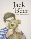 Bekijk details van Jack en Beer
