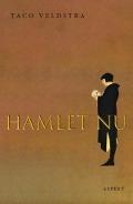 Bekijk details van Hamlet nu!