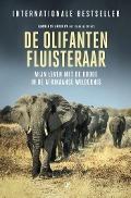 Bekijk details van De olifantenfluisteraar