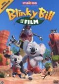 Bekijk details van Blinky Bill