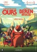 Bekijk details van La fameuse invasion des ours en Sicile