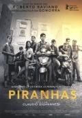 Bekijk details van Piranhas