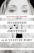 Bekijk details van Diversiteit, identiteit en de 'culture wars'