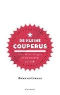 Bekijk details van De kleine Couperus