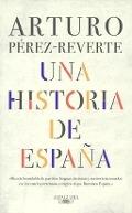Bekijk details van Una historia de España