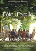 Bekijk details van Fête de famille