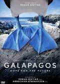 Bekijk details van Galapagos