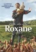 Bekijk details van Roxane