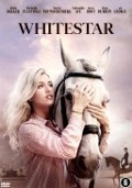 Bekijk details van Whitestar