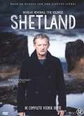 Bekijk details van Shetland; De complete vierde serie