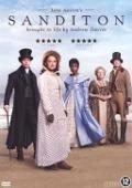 Bekijk details van Jane Austen's Sanditon