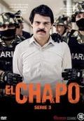 Bekijk details van El Chapo; Serie 3