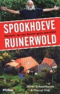 Bekijk details van Spookhoeve Ruinerwold
