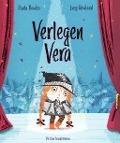 Bekijk details van Verlegen Vera